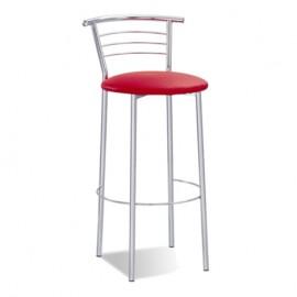 Бар стол – Marko Hocker