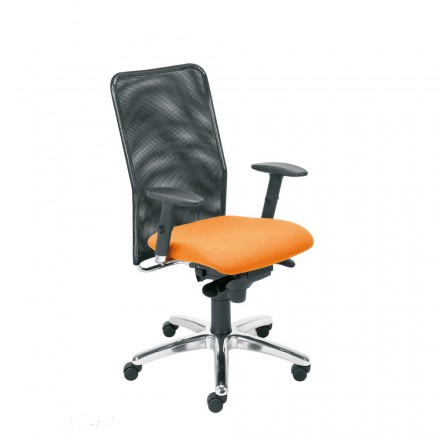 Работен стол-Montana