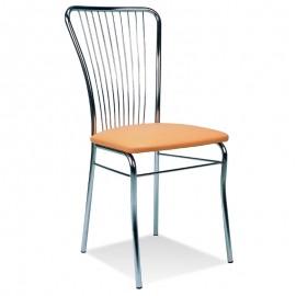 Бар стол – Neron