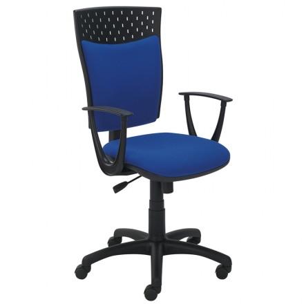 Работен стол-Stillo 10