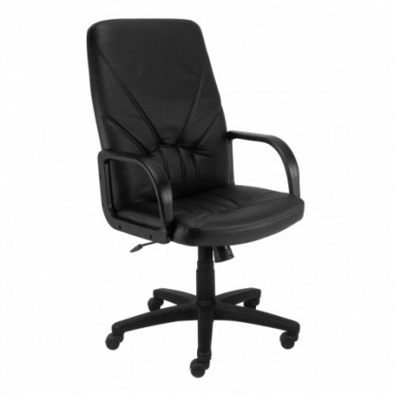 Директорски стол-Manager