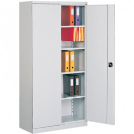 Метален шкаф – SBM 202