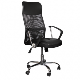 Офис стол-6083