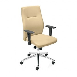 Работен стол-Orlando