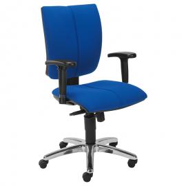 Работен стол – Cinque