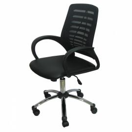 Работен стол – RONY