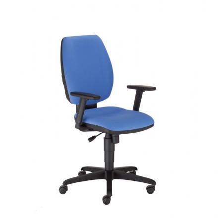 Работен стол – Roxy