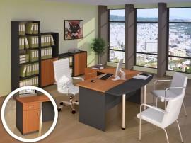 Серия – Tempo Office