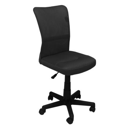 Стол 7020 – черен