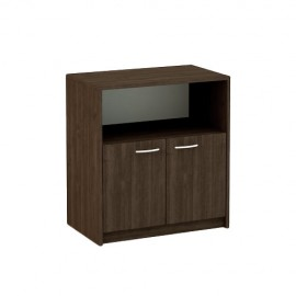 Шкаф до бюро- 68/40/74 см.