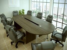 Заседателна маса-Classic