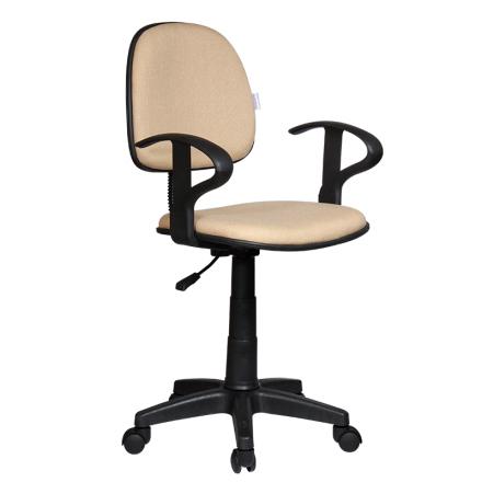 Стол-6012 крем