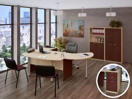 Серия-Fulya Office