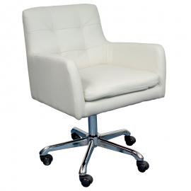 Офис кресло-2009 сл. кост
