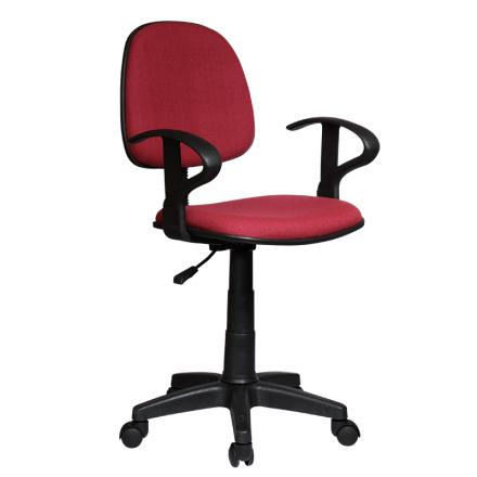 Стол-6012 бордо