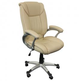 Офис стол – 6052 сл. кост