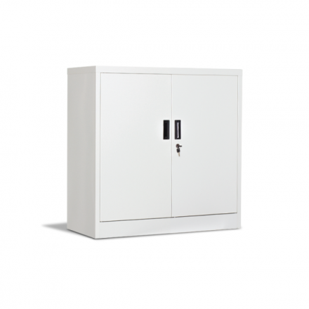 Метален шкаф-CR 1233 LZ
