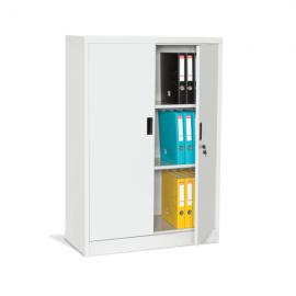 Метален шкаф-CR 1234