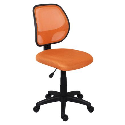 Стол – 7013 оранжев