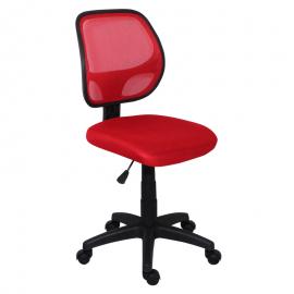 Стол – 7013 червен
