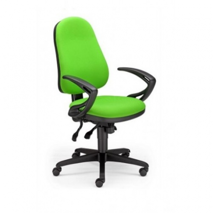 Offix Ergo – зелен