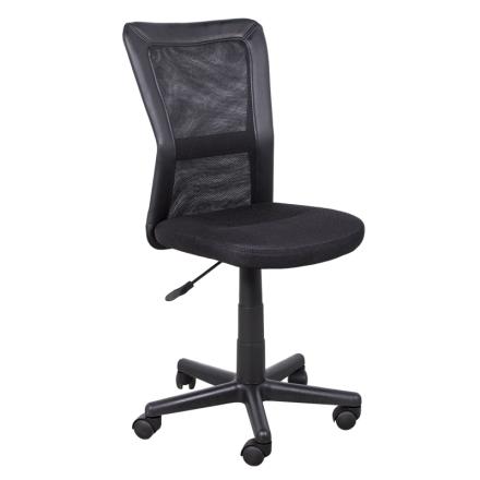 Стол – 7021 черен