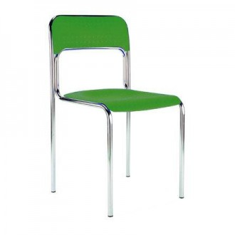 Cortina-зелен