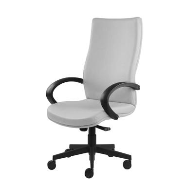 Директорски стол-Ерго
