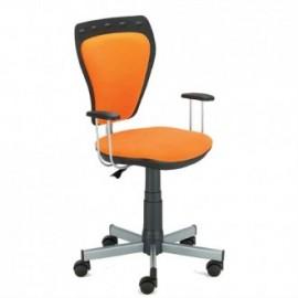Ministyle Bis-оранжев