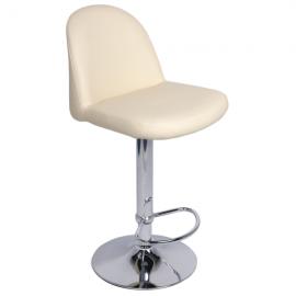 Бар стол – 3060 крем