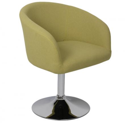 Бар кресло – 3069 зелен