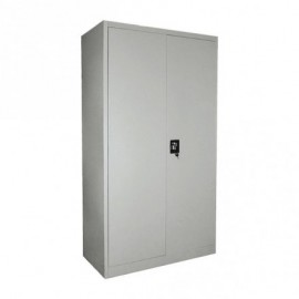 Метален шкаф – R 200