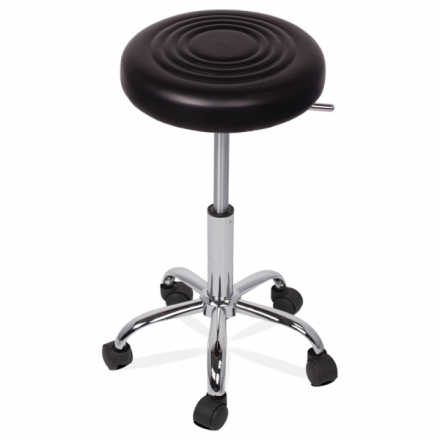 Стол – 3075 черен