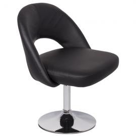 Бар стол – 3064
