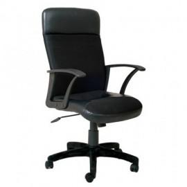 Директорски стол-Carina