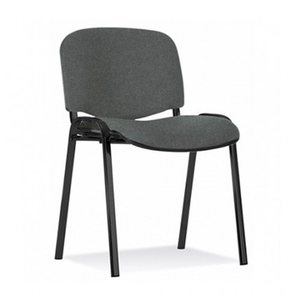Стол Visitor – сив
