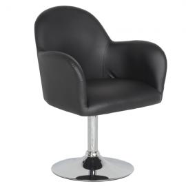Бар кресло – 3062 черен