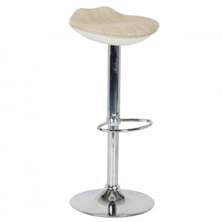 Бар стол – 3076 крем