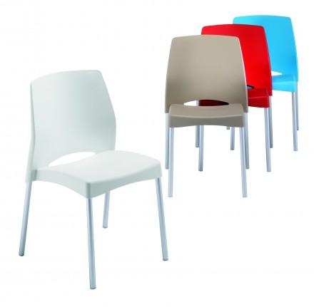 Бар стол – El Sol