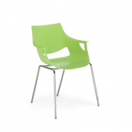 Бар стол – Fano