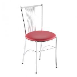 Бар стол – Fosca