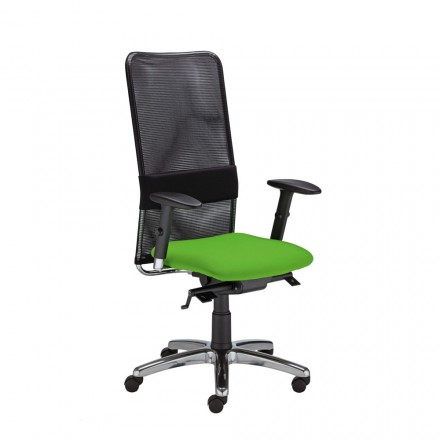 Работен стол-Montana HB