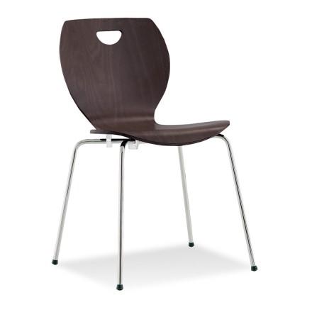 Бар стол – Cafe V