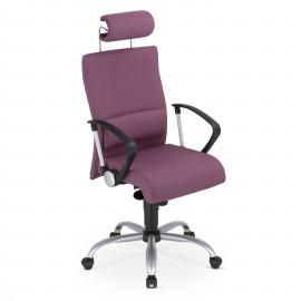 Работен стол- Neo II HRUA