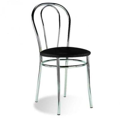 Бар стол – Tulipan