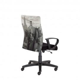 Офис стол Zoom-City
