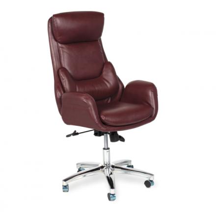 Офис стол-5016 кестен