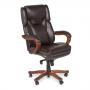 prezidentski-ofis-stol-carmen-6400-tymen-shokolad-1