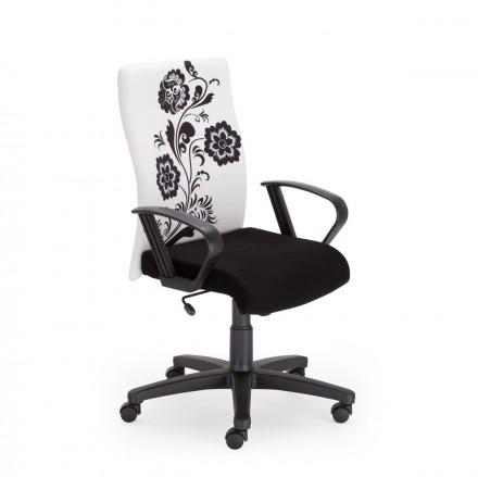 Офис стол Zoom-Etno