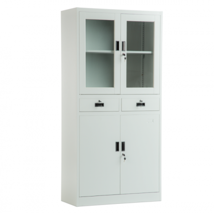 Метален шкаф-CR 1247 LZ